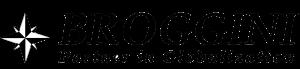 Logo_Briggini_alta